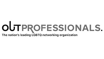 out professionals logo